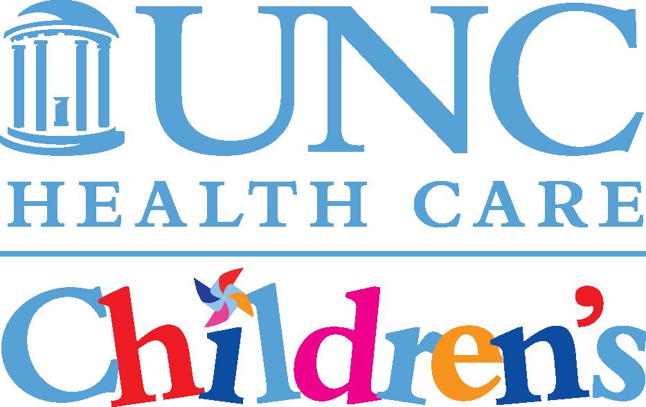 UNC Children's – TOUCH A TRUCK