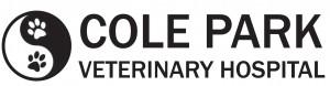 CPVH logo black-white
