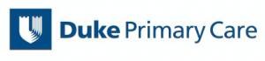 Duke_primary_care