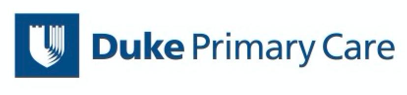 Duke_primary_care_v2