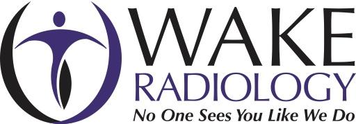 WR_Logo tag_CMYK