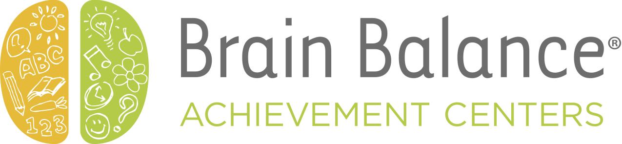 bb-logo-horz-CMYK (1)